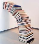 Biblioteca arco