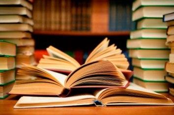 Libros Culturales
