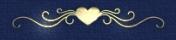 Guarda corazon