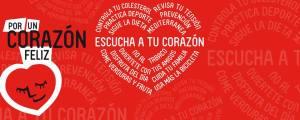 Dia mundial del corazon 5