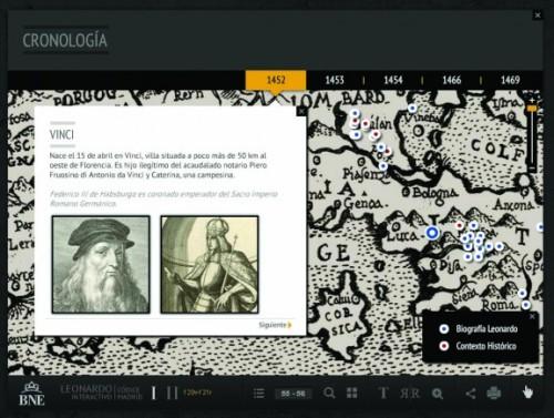 Da Vinci 2