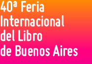 FERIA DEL LIBRO - 2014
