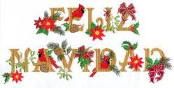 Navidad 6
