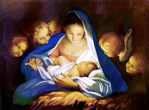 jesus-navidad