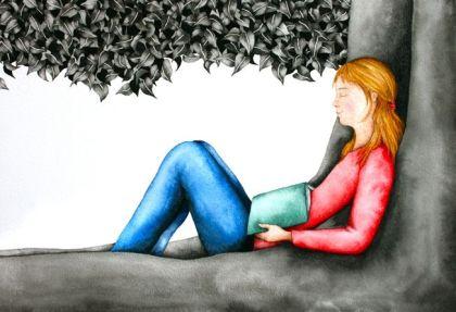 Lectura sueños 2
