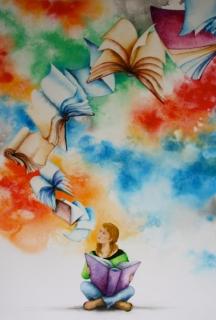 Lectura sueños 8