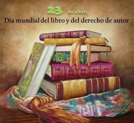 Libro dia del 5