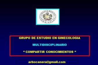 BOCANERA 1 Grupo Estudios 2020